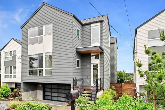 9204 11th Avenue NW, Seattle, WA 98117 (#1791108) :: Tribeca NW Real Estate