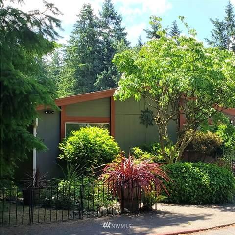 2500 S 370TH Street #192, Federal Way, WA 98003 (#1791112) :: Home Realty, Inc