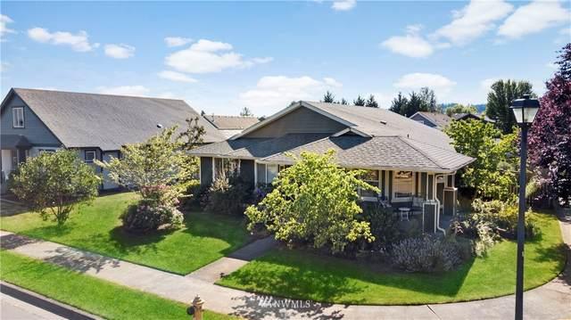 4608 155th Avenue E, Sumner, WA 98390 (#1791113) :: Alchemy Real Estate
