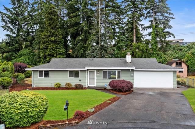 15115 11th Ave East, Tacoma, WA 98445 (#1791114) :: NW Homeseekers