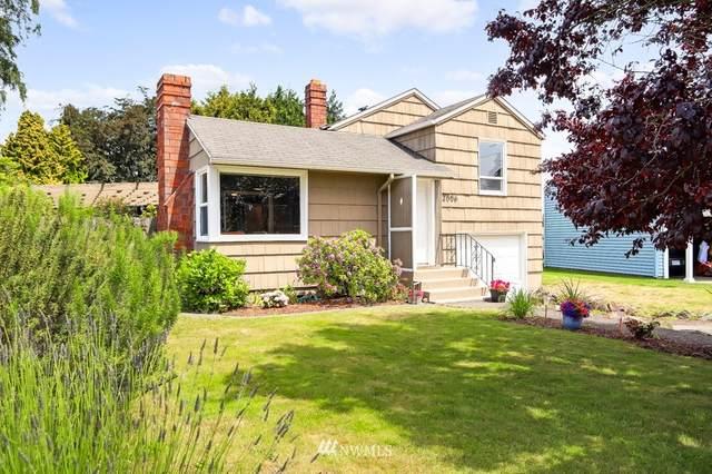 2006 S Pearl Street, Seattle, WA 98108 (#1791120) :: Ben Kinney Real Estate Team