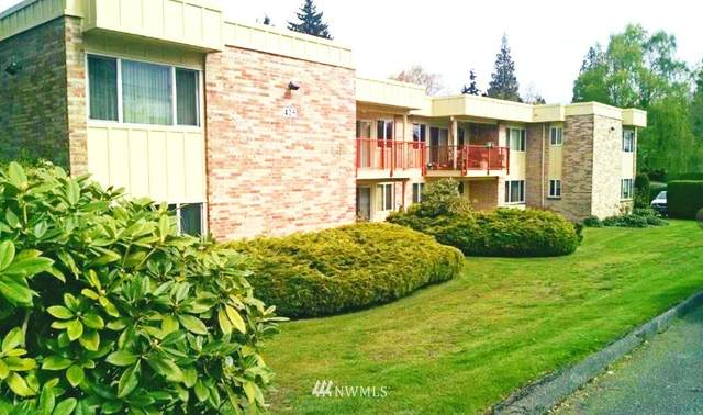 425 45th Street SW #207, Everett, WA 98203 (#1791142) :: The Kendra Todd Group at Keller Williams