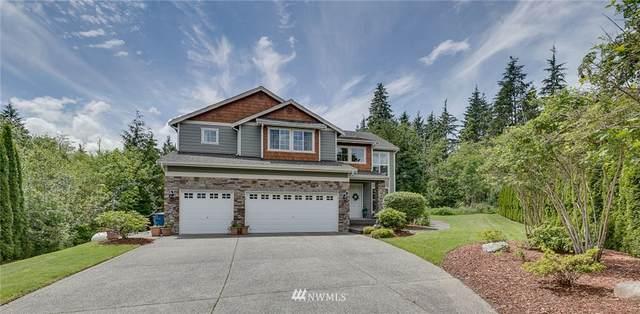 15106 254th Drive SE, Monroe, WA 98272 (#1791160) :: Northwest Home Team Realty, LLC
