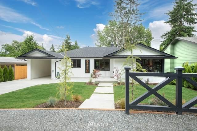 9220 17th Avenue NE, Seattle, WA 98115 (#1791165) :: Priority One Realty Inc.