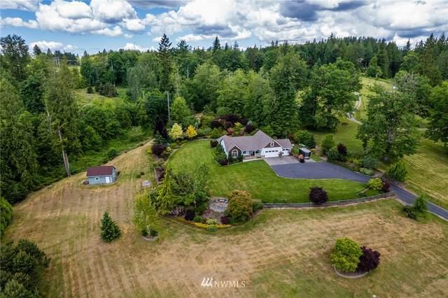 28112 Grandview Rd, Arlington, WA 98223 (#1791168) :: Better Homes and Gardens Real Estate McKenzie Group