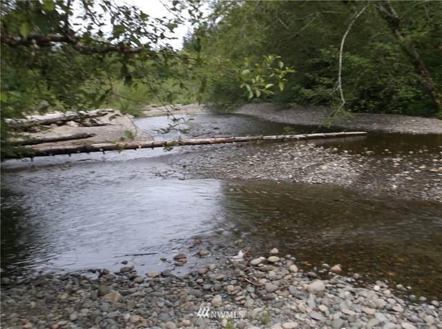 101 NE River Rd, Tahuya, WA 98588 (#1791176) :: The Kendra Todd Group at Keller Williams