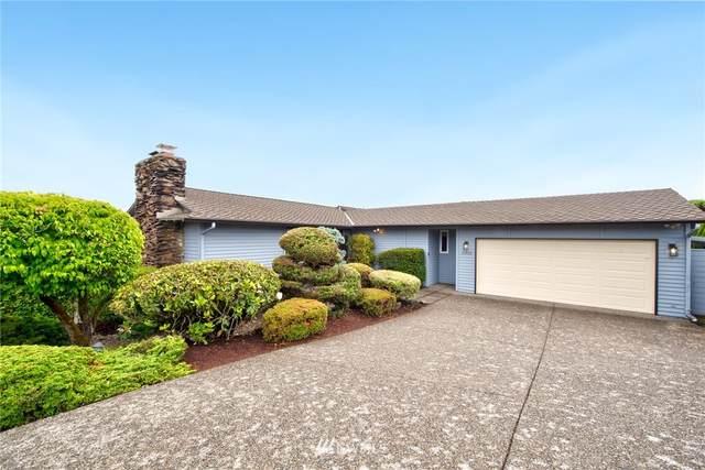 13900 Somerset Lane SE, Bellevue, WA 98006 (#1791184) :: Pacific Partners @ Greene Realty