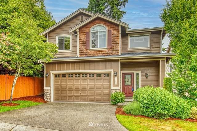 27 161st Place SE #12, Bothell, WA 98012 (#1791205) :: Simmi Real Estate