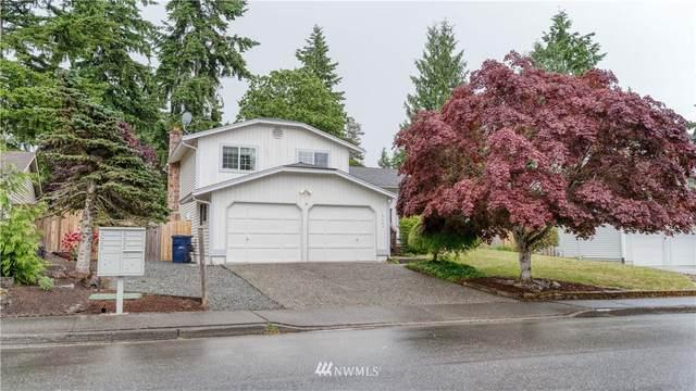 16623 30th Drive SE, Bothell, WA 98012 (#1791213) :: Northwest Home Team Realty, LLC