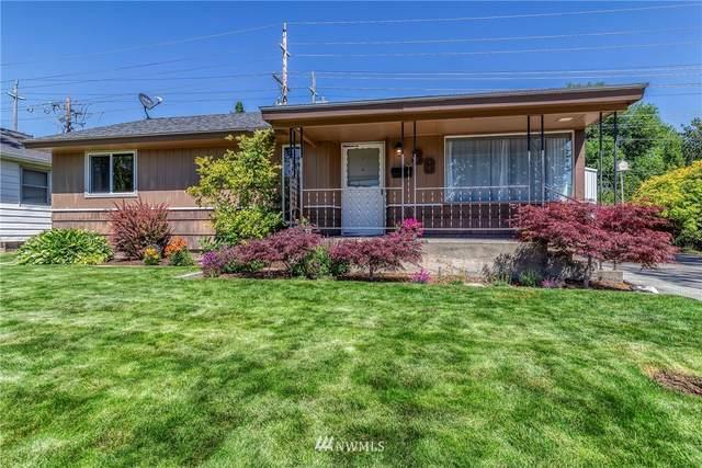 68 Boyer Drive, Walla Walla, WA 99362 (#1791217) :: Ben Kinney Real Estate Team