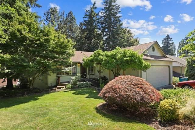 3966 V Street, Washougal, WA 98671 (#1791229) :: Alchemy Real Estate
