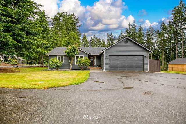 18424 59th Street Ct E, Lake Tapps, WA 98391 (#1791238) :: Better Homes and Gardens Real Estate McKenzie Group
