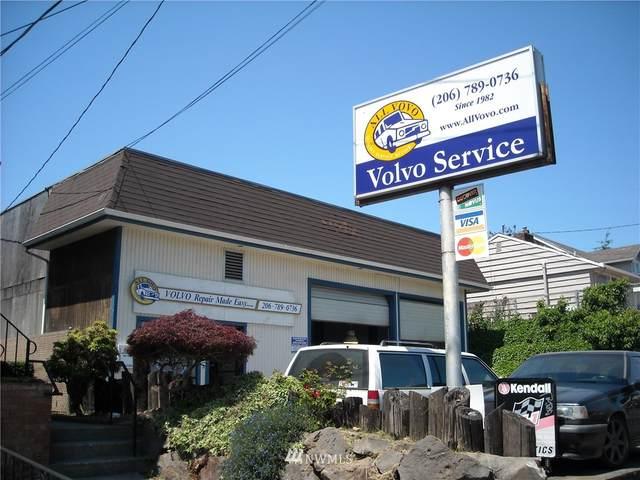 7535 Po Box 82218 Avenue NW, Seattle, WA 98117 (#1791240) :: Northern Key Team