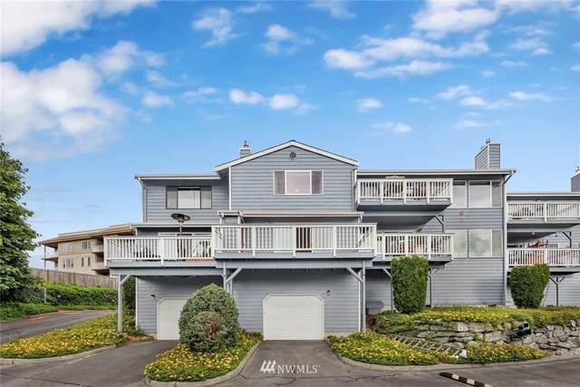 31080 State Route 20 B104, Oak Harbor, WA 98277 (#1791246) :: Beach & Blvd Real Estate Group
