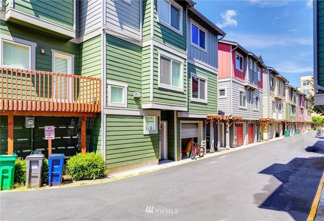8067 165 Lane NE, Redmond, WA 98052 (#1791266) :: Tribeca NW Real Estate