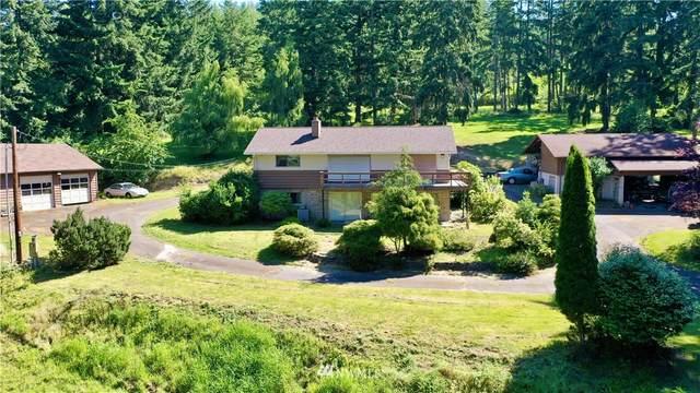 2417 Cottage Road E, Sumner, WA 98390 (#1791280) :: Simmi Real Estate