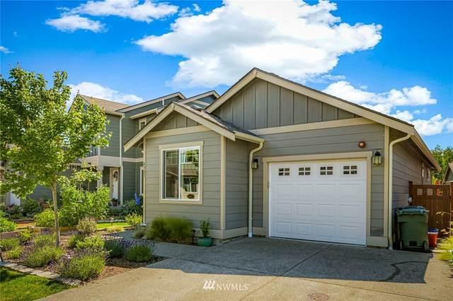 4321 Indigo Lane, Bellingham, WA 98226 (#1791286) :: Shook Home Group