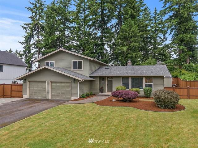 2611 210th Avenue E, Lake Tapps, WA 98391 (#1791298) :: Better Homes and Gardens Real Estate McKenzie Group