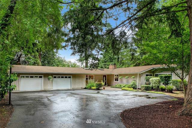 1127 SW 174th Place, Normandy Park, WA 98166 (#1791299) :: Better Homes and Gardens Real Estate McKenzie Group