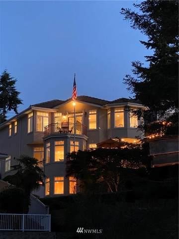 2407 N 29th Street, Tacoma, WA 98407 (#1791312) :: Pacific Partners @ Greene Realty