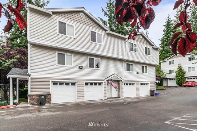 6905 Rainier Drive 2B, Everett, WA 98203 (#1791335) :: The Kendra Todd Group at Keller Williams