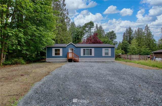 46341 Baker Loop Road, Concrete, WA 98237 (#1791348) :: Better Homes and Gardens Real Estate McKenzie Group