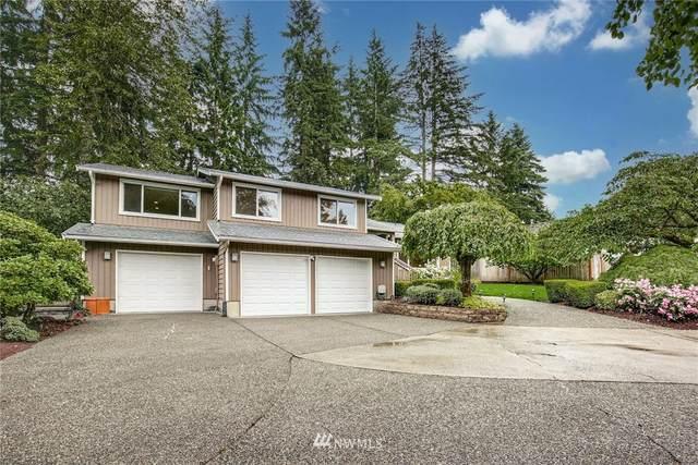 9612 172nd Avenue NE, Redmond, WA 98052 (#1791351) :: Beach & Blvd Real Estate Group