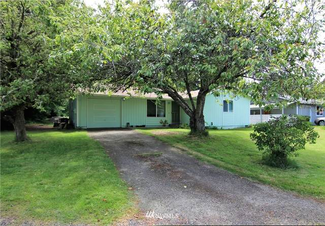 50 Whispering Firs, Port Angeles, WA 98363 (#1791361) :: Keller Williams Western Realty