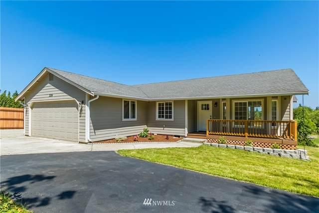 3104 Sleater Kinney Road NE, Olympia, WA 98506 (#1791362) :: Northwest Home Team Realty, LLC