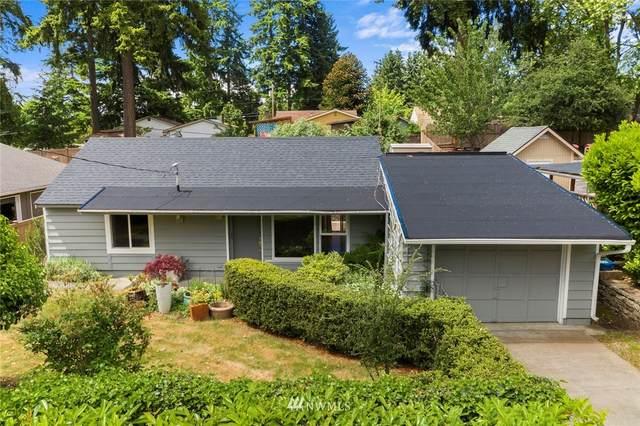 23902 53rd Avenue W, Mountlake Terrace, WA 98043 (#1791364) :: Keller Williams Western Realty