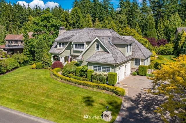9054 Shearwater Road, Blaine, WA 98230 (#1791383) :: Canterwood Real Estate Team