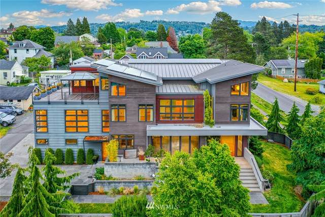 1601 Donovan Avenue, Bellingham, WA 98225 (#1791388) :: Better Homes and Gardens Real Estate McKenzie Group