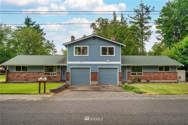 1105 58th Avenue NE, Tacoma, WA 98422 (#1791390) :: Ben Kinney Real Estate Team