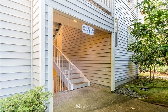 1800 NE John Carlson Road #201, Bremerton, WA 98311 (#1791391) :: Alchemy Real Estate