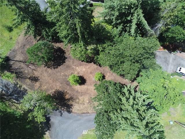 0 NE Fair Oaks Terrace, Chehalis, WA 98532 (#1791392) :: Simmi Real Estate