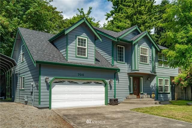 708 Vine Court, Milton, WA 98354 (#1791393) :: Northwest Home Team Realty, LLC