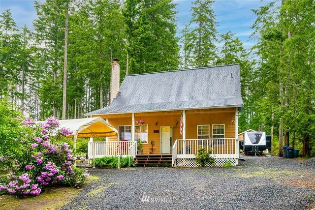 181 E Tenby Way, Shelton, WA 98584 (#1791396) :: NW Home Experts