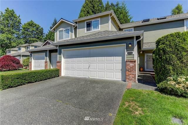 13262 NE 183rd Street, Woodinville, WA 98072 (#1791399) :: Tribeca NW Real Estate