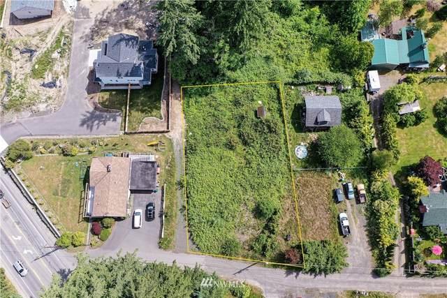 863 NW Karkainen Lane, Poulsbo, WA 98370 (#1791400) :: Keller Williams Western Realty