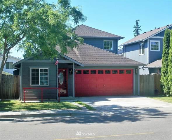 1720 96th St. SW, Everett, WA 98204 (#1791404) :: Alchemy Real Estate