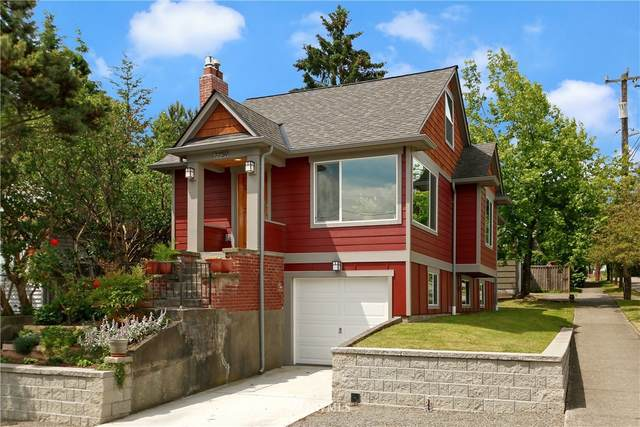 7759 Dibble Avenue NW, Seattle, WA 98117 (#1791406) :: Tribeca NW Real Estate