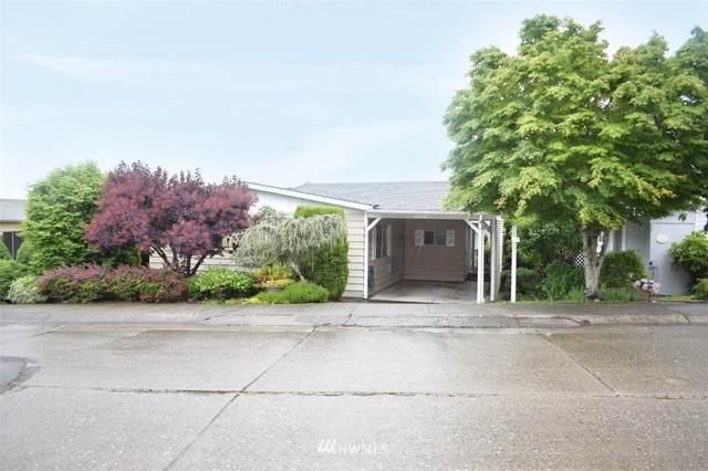 17104 Woodcrest Drive NE, Bothell, WA 98011 (#1791408) :: Ben Kinney Real Estate Team
