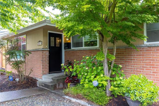 2616 49th Avenue SW, Seattle, WA 98116 (#1791420) :: Tribeca NW Real Estate