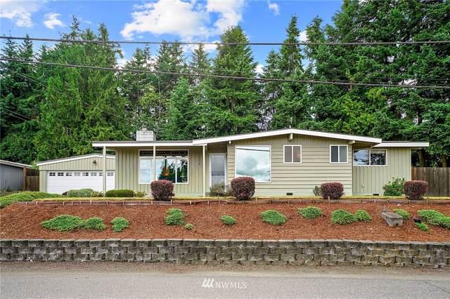 7314 Juniper Drive, Everett, WA 98203 (#1791431) :: Beach & Blvd Real Estate Group