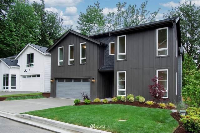 14216 97th Avenue NE, Kirkland, WA 98034 (#1791432) :: Ben Kinney Real Estate Team