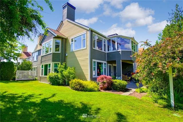 22445 SE 42nd Terrace #2200, Issaquah, WA 98029 (#1791436) :: The Kendra Todd Group at Keller Williams