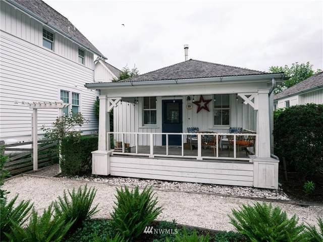10 Nap Lane, Pacific Beach, WA 98571 (#1791451) :: Mike & Sandi Nelson Real Estate