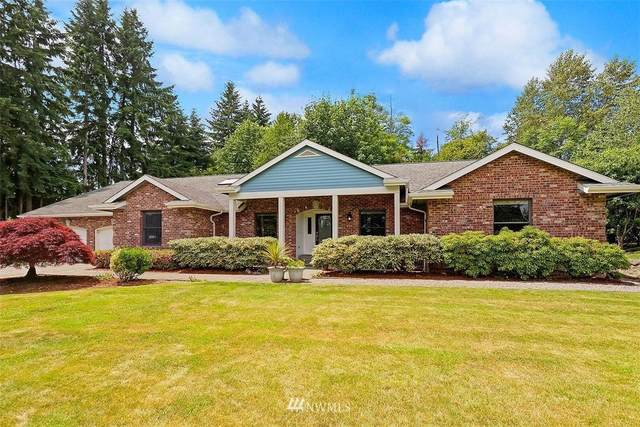 23626 Locust Way, Bothell, WA 98021 (#1791469) :: Icon Real Estate Group