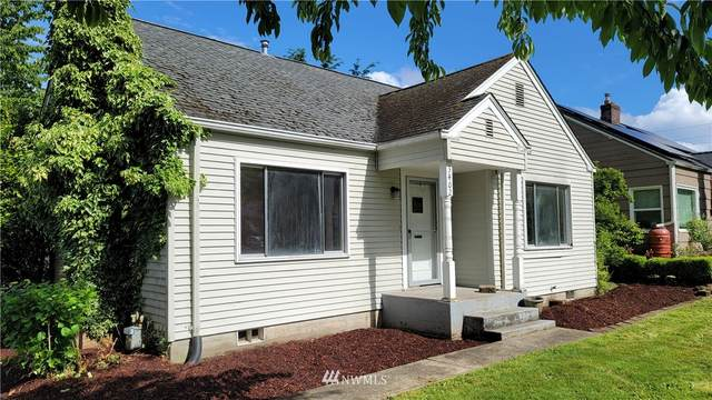 3402 Pear Street SE, Tumwater, WA 98501 (#1791475) :: NW Home Experts