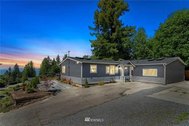 2118 Kirby Place, Everett, WA 98203 (#1791479) :: Northern Key Team